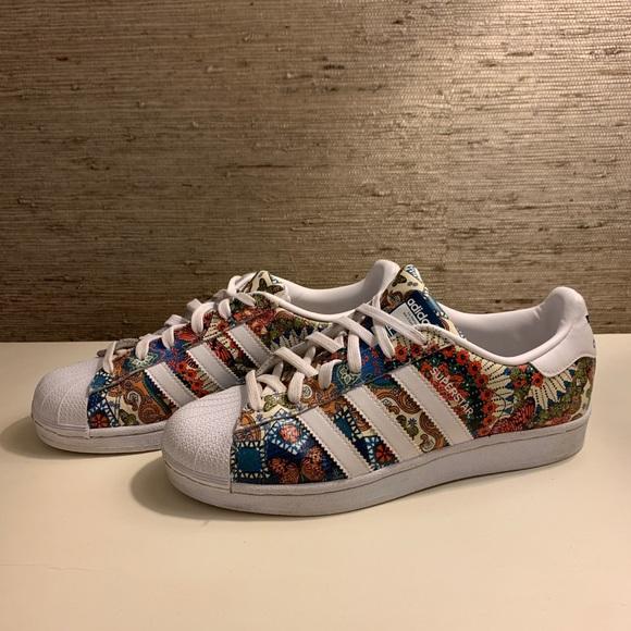 adidas farm shoes